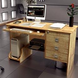 میز کامپیوتر مدل میز کامپیوتر 2020