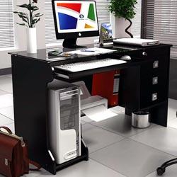 میز کامپیوتر مدل میز کامپیوتر 2020G