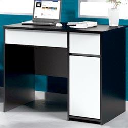 میز کامپیوتر مدل میز کامپیوتر T2001