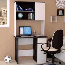 میز کامپیوتر مدل میز کامپیوتر T2008