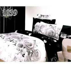 روتختی IM 1039