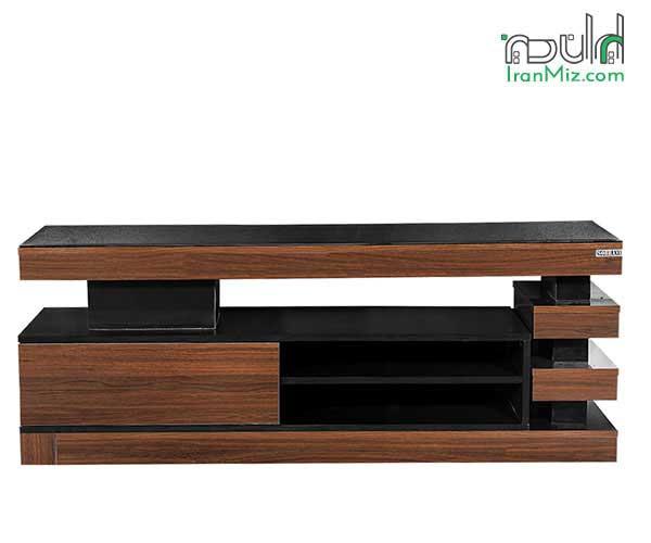 میز تلویزیون مدل میز تلویزیون 129