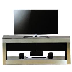 میز تلویزیون مدل میز تلویزیون 137