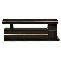 میز تلویزیون مدل میز تلویزیون 140