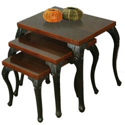میز عسلی 167