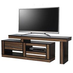 میز تلویزیون مدل میز تلویزیون دنیز
