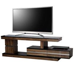 میز تلویزیون مدل میز تلویزیون ستاره