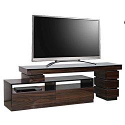 میز تلویزیون مدل میز تلویزیون صدف