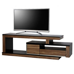 میز تلویزیون مدل میز تلویزیون آیوا