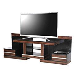 میز تلویزیون سه تیکه