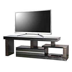 میز تلویزیون مدل میز تلویزیون ونوس