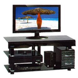 میز تلویزیون مدل p015