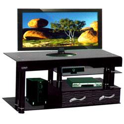 میز تلویزیون مدل p016