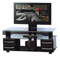 میز تلویزیون مدل p018
