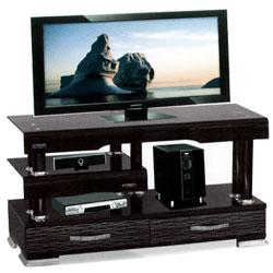 میز تلویزیون مدل p021
