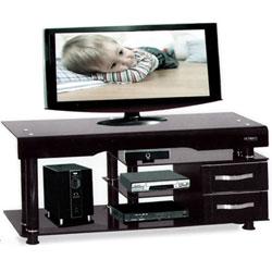 میز تلویزیون مدل p022