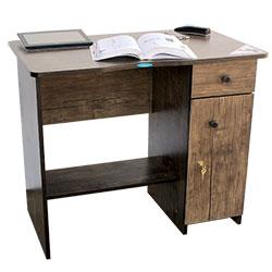 میز کامپیوتر مدل میز تحریر